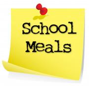 Image result for School Meals